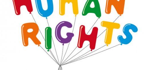 human_rights_001-1