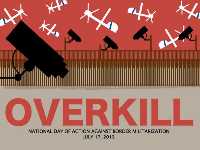 July 17 Overkill .001