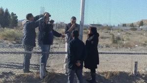 Familias en la frontera 1