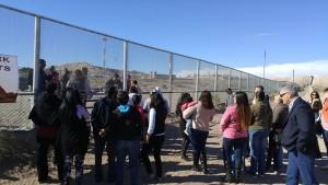 Familias en la frontera 3