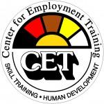 CET-logo-